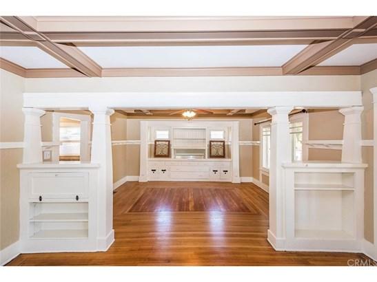 Bungalow,Craftsman, Single Family Residence - Santa Ana, CA (photo 4)
