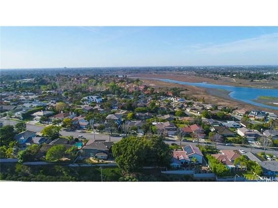 Single Family Residence - Newport Beach, CA (photo 4)