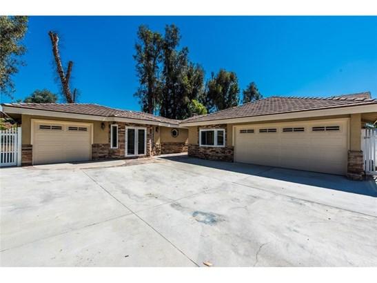 Single Family Residence, Traditional - Yorba Linda, CA (photo 1)