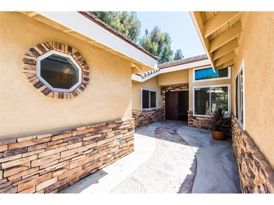 Single Family Residence, Traditional - Yorba Linda, CA (photo 3)