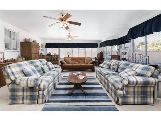 Single Family Residence - Tustin, CA (photo 5)