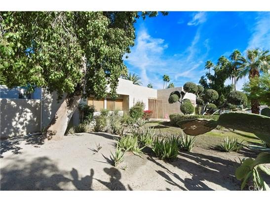 Single Family Residence - Palm Desert, CA (photo 2)