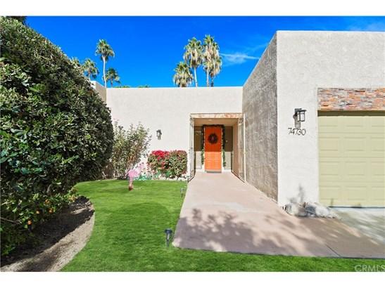 Single Family Residence - Palm Desert, CA (photo 3)