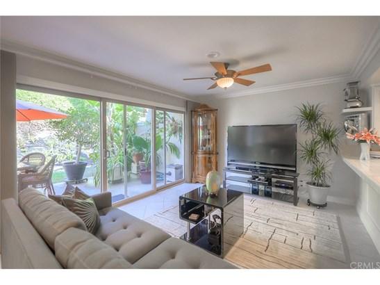 Single Family Residence - San Clemente, CA (photo 1)