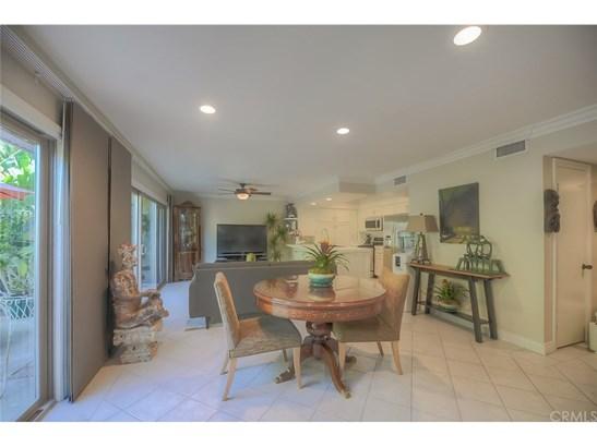 Single Family Residence - San Clemente, CA (photo 3)