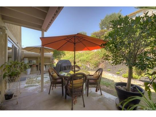 Single Family Residence - San Clemente, CA (photo 5)