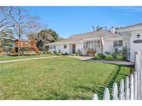 Single Family Residence, Ranch - North Tustin, CA (photo 1)