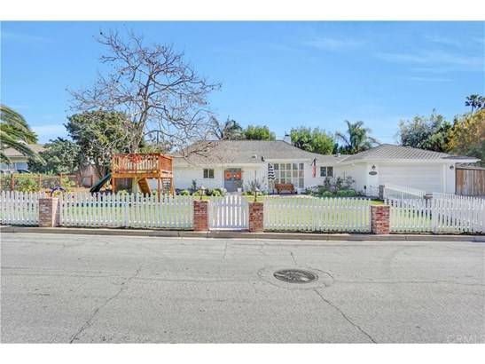 Single Family Residence, Ranch - North Tustin, CA (photo 2)
