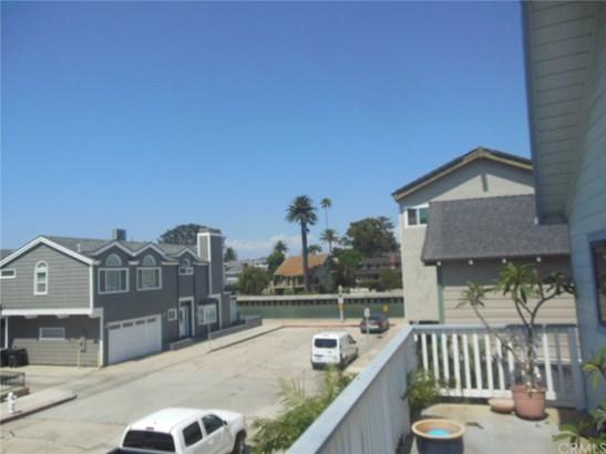 Duplex - Newport Beach, CA (photo 3)