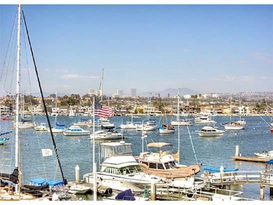 Duplex - Newport Beach, CA (photo 4)