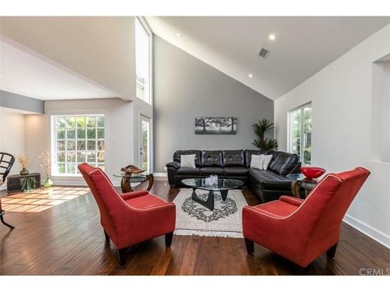 Single Family Residence, Colonial,Custom Built - Anaheim Hills, CA (photo 1)