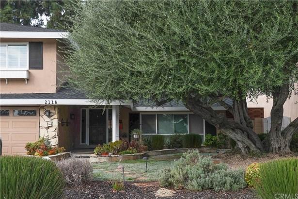 Single Family Residence, Traditional - Santa Ana, CA