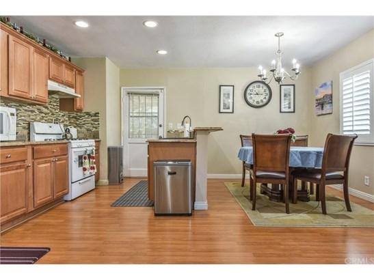 Single Family Residence, Traditional - Walnut, CA (photo 3)