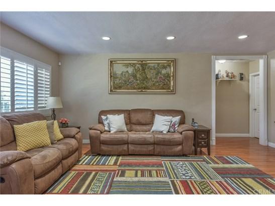 Single Family Residence, Traditional - Walnut, CA (photo 5)