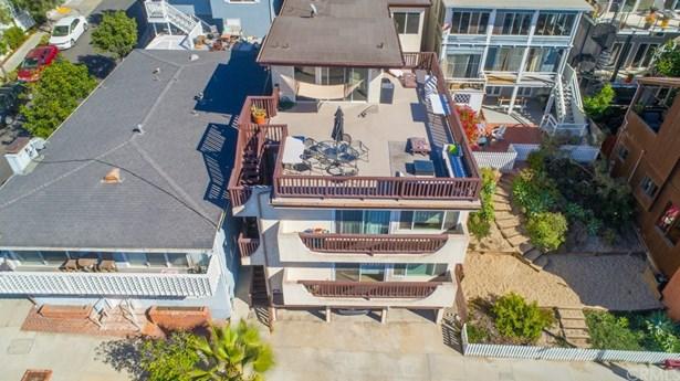 Residential Income - Manhattan Beach, CA (photo 3)
