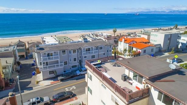 Residential Income - Manhattan Beach, CA (photo 5)