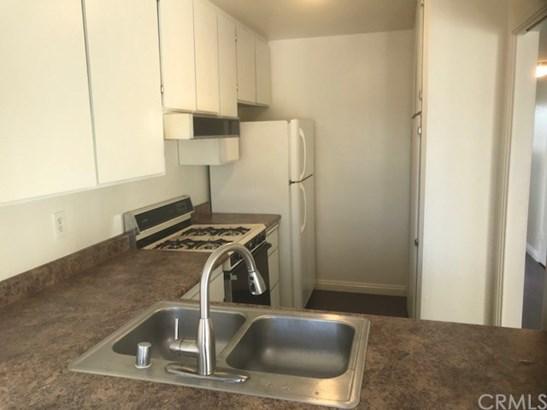 Condominium - Irvine, CA (photo 5)