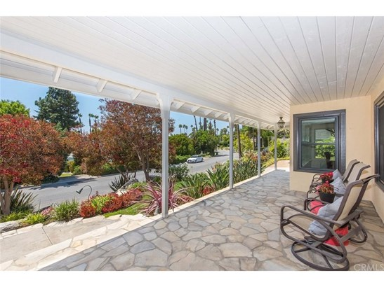 Single Family Residence, Ranch - North Tustin, CA (photo 3)