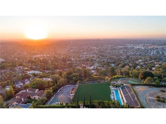 Land/Lot - North Tustin, CA (photo 4)
