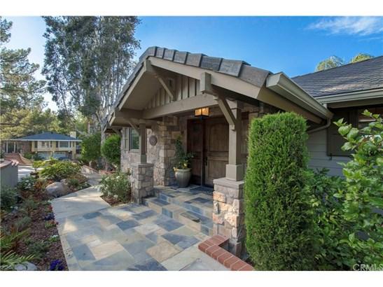 Single Family Residence - North Tustin, CA (photo 3)