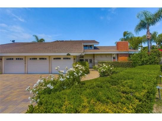 Single Family Residence - North Tustin, CA (photo 1)