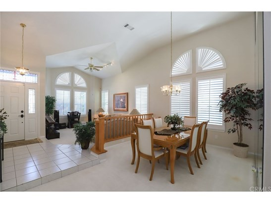 Single Family Residence, Traditional - Palmdale, CA (photo 5)