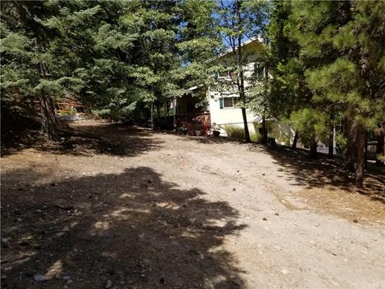 Land/Lot - Lake Arrowhead, CA