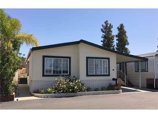 ManufacturedInPark - Laguna Hills, CA (photo 1)