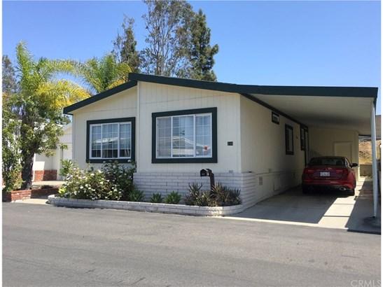 ManufacturedInPark - Laguna Hills, CA (photo 2)