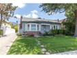 Single Family Residence, Craftsman - Glendale, CA (photo 1)