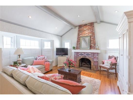 Single Family Residence, Craftsman - Glendale, CA (photo 2)