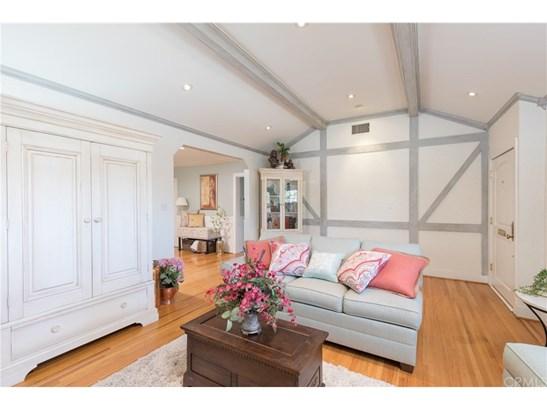 Single Family Residence, Craftsman - Glendale, CA (photo 3)
