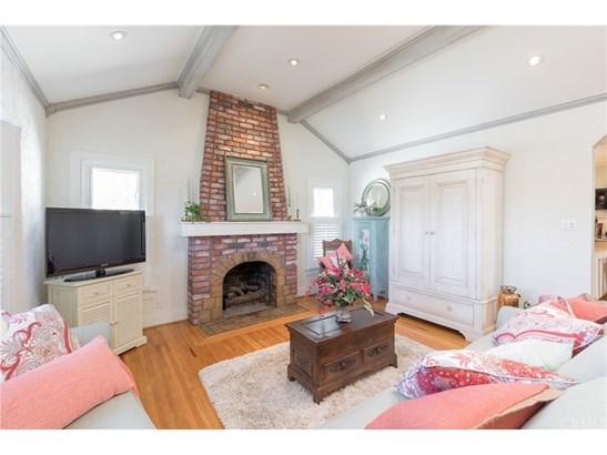 Single Family Residence, Craftsman - Glendale, CA (photo 4)
