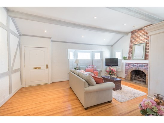 Single Family Residence, Craftsman - Glendale, CA (photo 5)