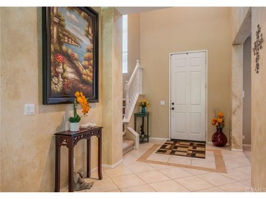 Mediterranean, Single Family Residence - San Jacinto, CA (photo 4)