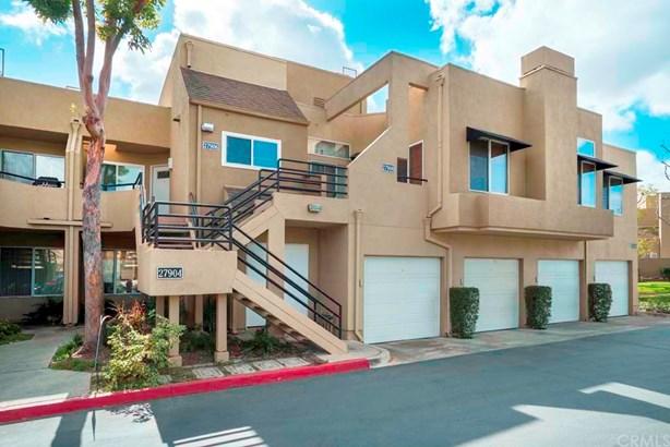 Condominium - Mission Viejo, CA (photo 1)