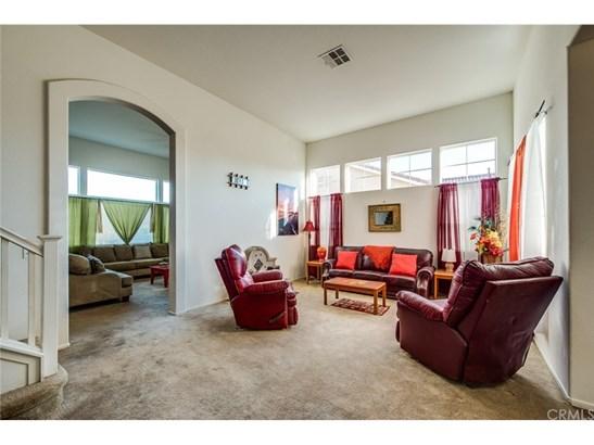 Single Family Residence - Moreno Valley, CA (photo 3)