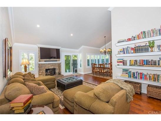 Single Family Residence, Cottage,Ranch - Orange, CA (photo 3)