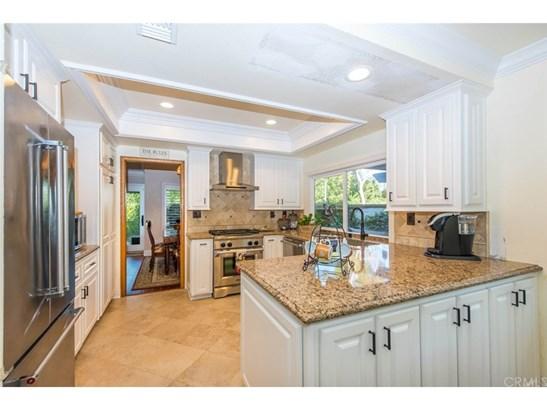 Single Family Residence, Cottage,Ranch - Orange, CA (photo 5)