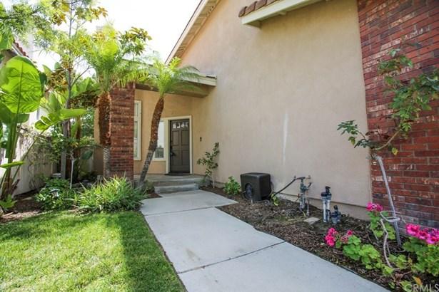 Single Family Residence - Anaheim Hills, CA (photo 3)