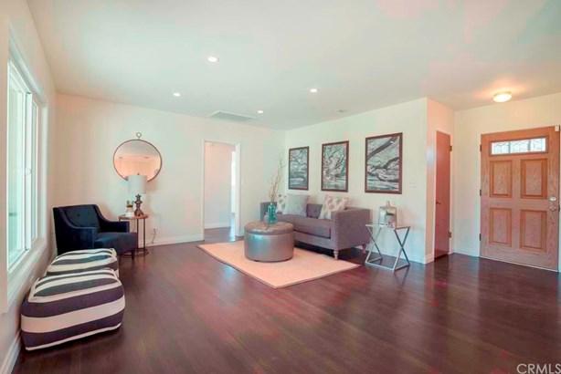 Single Family Residence, Bungalow - Fullerton, CA (photo 3)