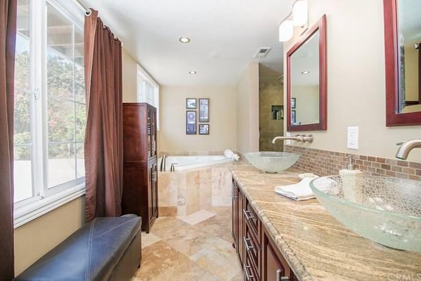 Single Family Residence, Ranch - Garden Grove, CA (photo 3)