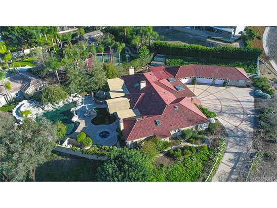 Single Family Residence, Ranch - Orange, CA (photo 5)