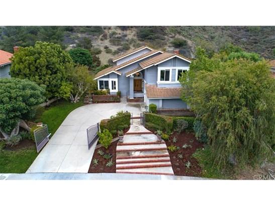 Single Family Residence - Orange, CA (photo 1)
