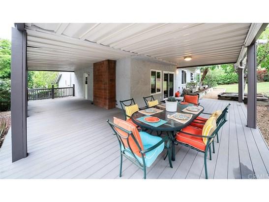 Single Family Residence - Orange, CA (photo 4)