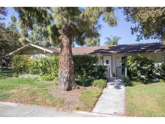Cottage, Stock Cooperative - Laguna Woods, CA (photo 1)