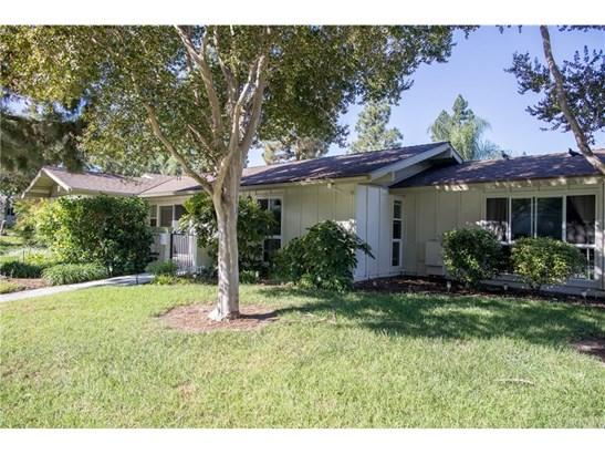 Cottage, Stock Cooperative - Laguna Woods, CA (photo 2)
