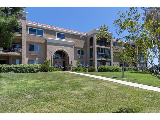 Condominium - Laguna Woods, CA (photo 1)
