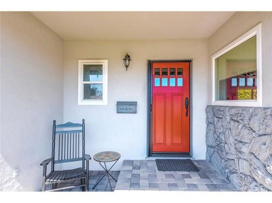 Single Family Residence, Ranch - Tustin, CA (photo 3)