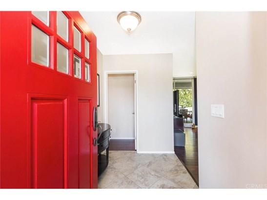 Single Family Residence, Ranch - Tustin, CA (photo 4)